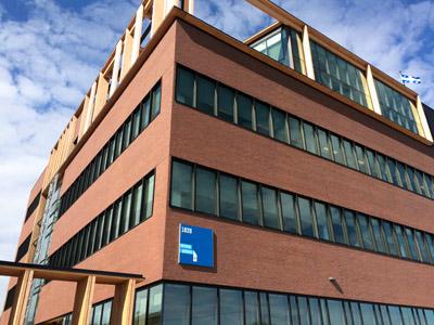 Bureaux revenu québec: fin du service à la clientèle aux bureaux de